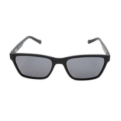 Men's AOR027 Sunglasses // Black
