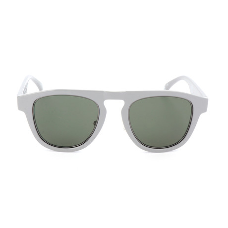 Unisex AORP003 Take Down Sunglasses // Glossy Mastic