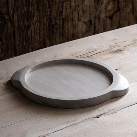 Circular Tray // Medium