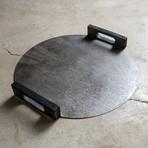 Metal Ado Tray (Small)
