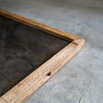 Square Tray // Medium