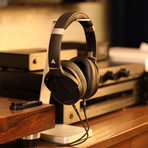 LCD-1 Reference Headphone