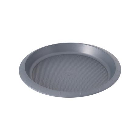 Gem Non-Stick Pie Pan