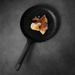 """Gem // Nonstick Pancake Pan // 10"""""""