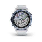 Garmin fēnix 6 Pro Solar Watch // 010-02410-18