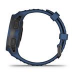 Garmin Instinct Solar Watch // 010-02293-11
