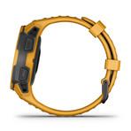 Garmin Instinct Solar Watch // 010-02293-19