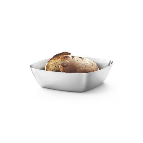 Bona Bread Basket