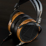 LCD-3 Headphones