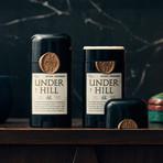 Underhill Natural Deodorant // Set of 2