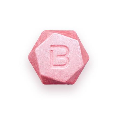 Rose 23 Bath Diamond