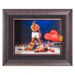 Muhammad Ali Glove