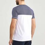 Cole T-Shirt // White (S)