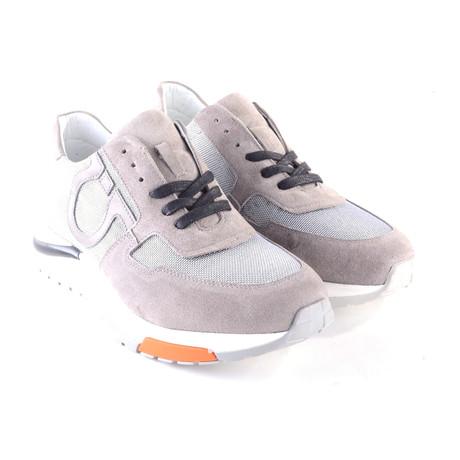 Fashion Sneaker // Gray (US: 7)