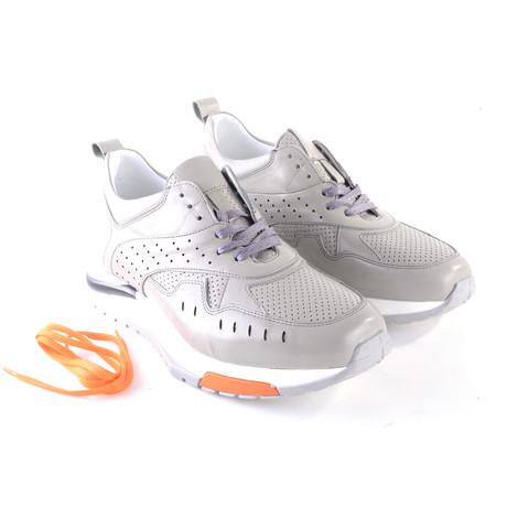 Fashion Sneaker V2 // Gray (US: 7)