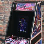 "Tempest x RepliCade // 12"" Playscale Arcade Machine"