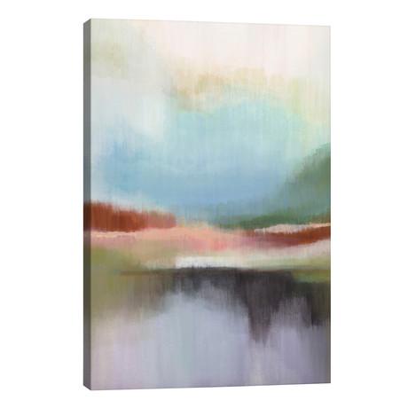 Spring Lake I // Alison Jerry