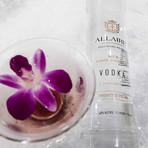 Allaire Vodka