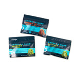 Power Up and Recover Variety Pack
