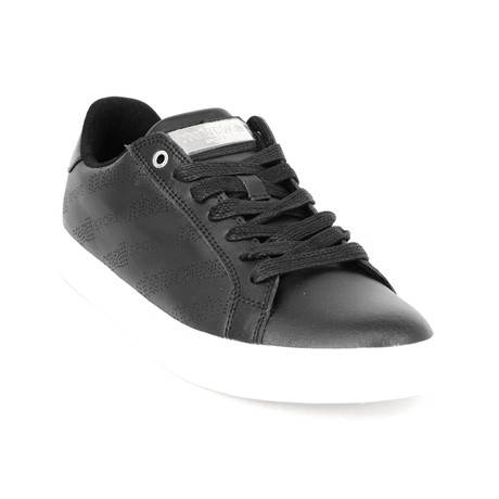 Men's Sport Trainer // Black (Euro: 39)