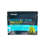 Orange Ginger Recover