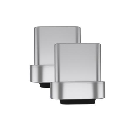 Infinity USB-C Tip // Set of 2