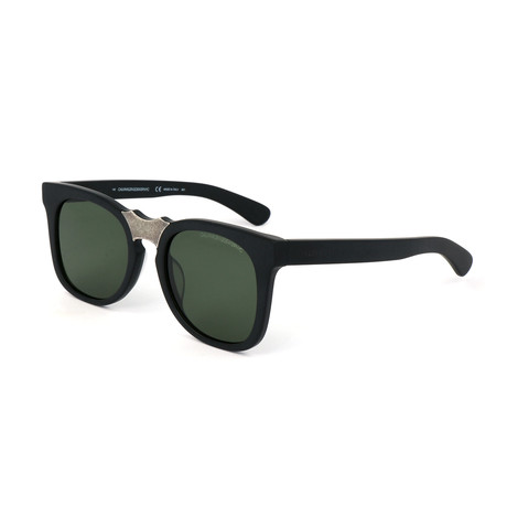 Unisex CKNYC1850S Sunglasses // Matte Black
