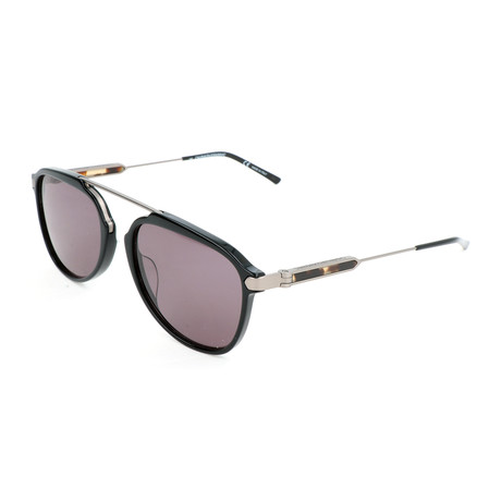 Men's CKNYC1872S Sunglasses // Black