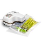PRO-1000 // Smart Vacuum Sealer