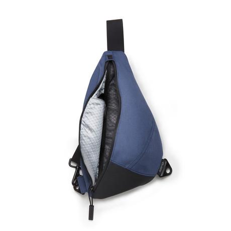 Sling Bag (Blue)