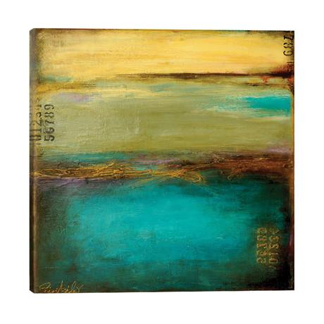 Mystic Bay // Erin Ashley