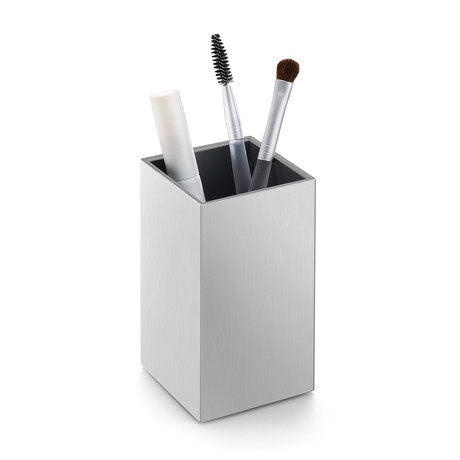 Xero // Untensil Box