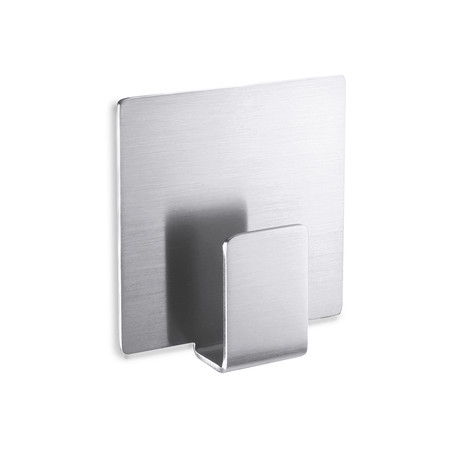 Apesso // Self Adhesive Towel Hook