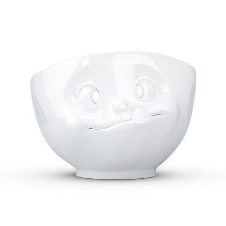 Bowl // Tasty // 33.8 Fl. Oz