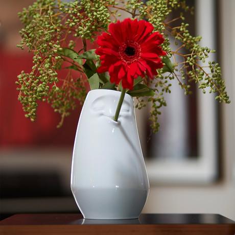 Vase // Laid Back