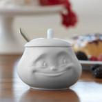 Sugar Bowl // Sweet