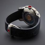 Michel Jordi Gletsch Chronograph Automatic // SIM.100.05.005.01 // Store Display