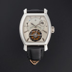 Vacheron Constantin Malte Tonneau Tourbillon Manual Wind // 30066/000P-8817 // Pre-Owned