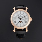 Patek Philippe Grand Complications Perpetual Calendar Automatic // 5059R // Pre-Owned