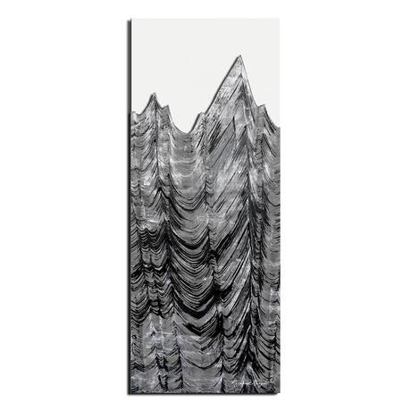 Salte Peaks