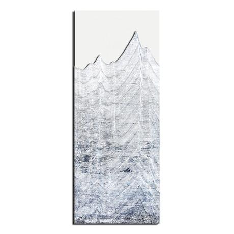 Whitewashed Peaks