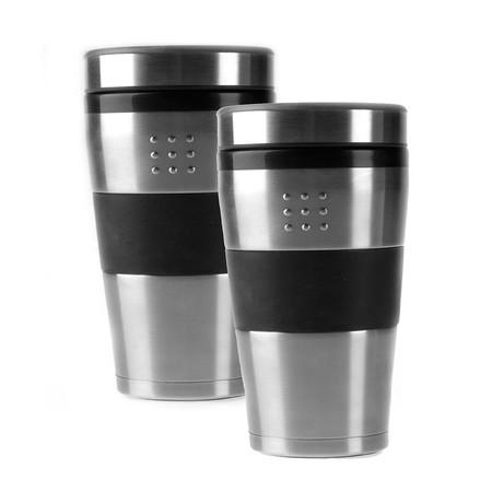 Orion Mug // Set of 2 // 16 Oz