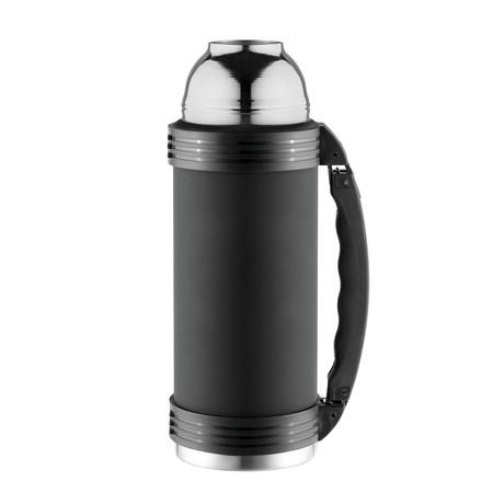 Essentials Thermal Flask // 1.06 Qt