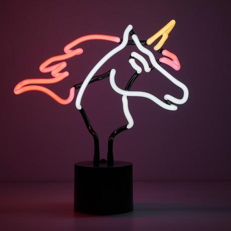 Neon // Unicorn