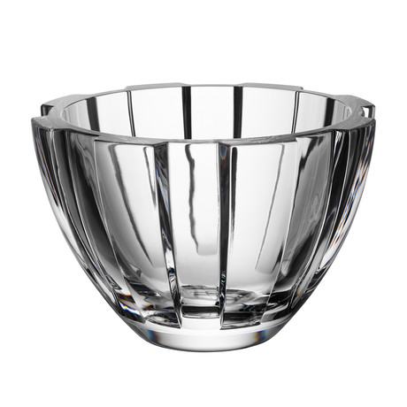 Revolution Bowl (Small)