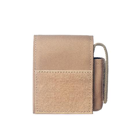 Multifunctional Waist Belt Bag // Sand