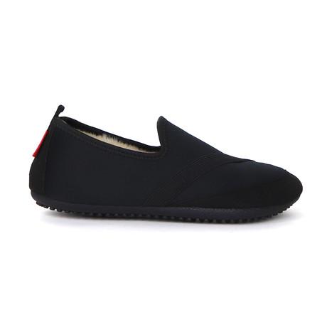 KOZIKICKS // Women's Edition Shoes // Black (S)