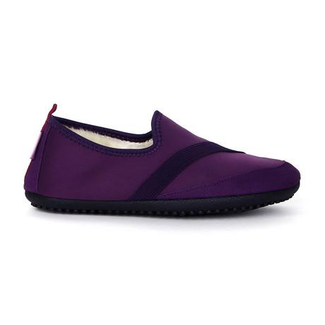 KOZIKICKS // Women's Edition Shoes // Purple (S)