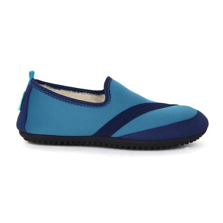 KOZIKICKS // Women's Edition Shoes // Blue (S)