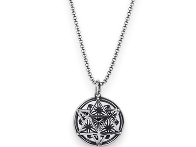 Tree_Of_Life_Necklace